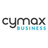 cymax