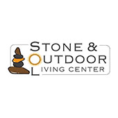 stoneoutdoorliving
